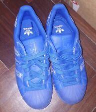 Scarpe blu per bambini dai 2 ai 16 anni Numero 37 4aeb8c8e8150d