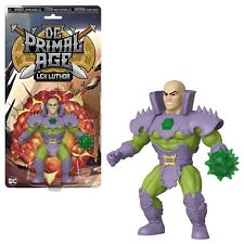 Funko - DC Primal Age: S2- Lex Luthor Brand New In Box