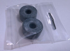 Polaris Rzr/Ranger/General 2016-2018 1000/900 Secondary Clutch Rollers w/ Pins