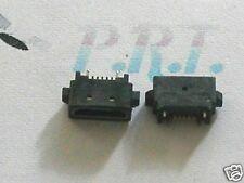 CONNETTORE RICARICA JACK MICRO USB LUMIA 920 925 RICARICA DATI