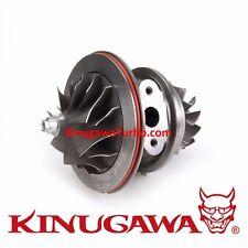 Kinugawa Turbo Cartridge CHRA Mitsubishi TC06-1/TD06-19C Oil-Cooled /49179-00200