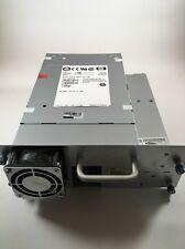 AG328B HP MSL2/4/8 LTO-3 FH 2GB FC MODULE,SPARE PN: 418411-001