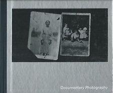 Life Library of Photography - Documentary Photography -  Mondadori 1973