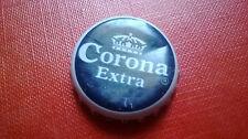 Tappo a corona da collezione Birra CORONA EXTRA