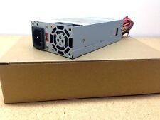 250W FlexATX Power for 5188-2755,5188-7520,DPS-160QB,5188-7602 HP Slimline s3000