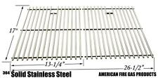 Kenmore 122.16119,122.16129,122.16641900,122.16641901,415.161071 SS Cooking Grid