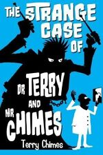 The Strange Case of Dr Terry and Mr Chimes-ExLibrary