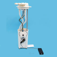 Fuel Pump Module Assembly-Electric Fuel Pump Module US Motor Works USEP3703M