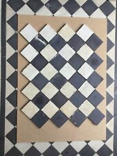 Reclaimed Victorian Antique Tiles For Sale Ebay