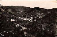 CPA  Estaing(Aveyron) - Vue générale     (290069)
