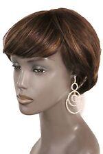 Women Earrings Set Gold Metal Hook Fashion Jewelry Long Oval Loops Charm Beads