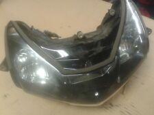 Honda CBR900 RR Fireblade SC50 SC44 Lampe Scheinwerfer vorn