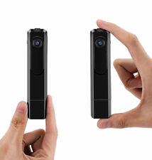 Mini C181 Camera Pen 1080P Full HD Hidden DV Sport Cam Voice Video Recorder UK