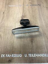 VW Passat 3C Innenspiegel 3C0857511 Automatisch Abblendbar Rückspiegel