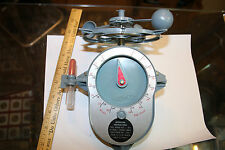Remco Vintage Toy Weather Station LOOK!  JSH