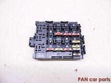 Fiat Lancia Sicherungskasten 7645203