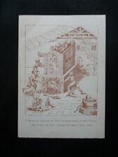 Museo Internazionale delle Ceramiche Faenza Biglietto Ingresso N. 98 Tip. Lega