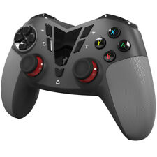 Xbox One Wireless Controller  With NFC 6-axis Gyroscope Gamepads for Windows PC