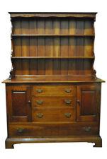 Antique Bar Cabinets For Sale | EBay