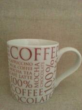 Könitz Kaffeetassen fürs Esszimmer