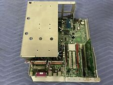 Philips Iu22 Sip Iuie Ax Ultrasound Pc Board Motherboard Part 453561331241