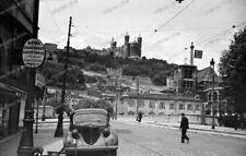 Lyon-Auvergne-Rhône-Alpes-France-1940-Artilerie regiment 60-architektur-3