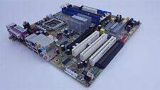 HP M7000 Series ASUS P5LP-LE Rev 1.04 Intel Motherboard 5188-1681