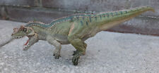 Papo CERATOSAURUS 55062 Dinosaur Figure Model