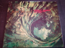 COMSAT ANGELS - From Beyond 2 (A Compilation 1987-1995) CD Indie Rock /Post Punk