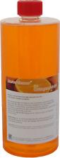 Mastercleaner Orangenreiniger Konzentrat mit Orangenöl 1Liter sehr ergiebig