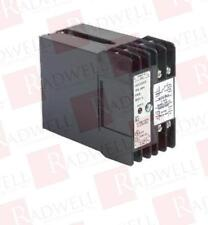 SQUARE D 9007-SGP1 (Used, Cleaned, Tested 2 year warranty)