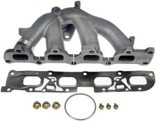 New Exhaust Manifold Dorman 674-561 Equinox Terrain Captiva Sport 2.4L