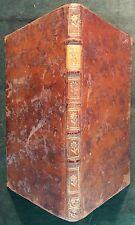 ABADIE Discours reliques Saint-Sernin 1762 AUDIBERT Dissertation Toulouse 1764.