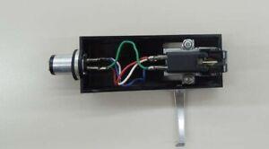 PHILIPS MM cartridge GP420Ⅲ #0733