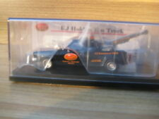 TRAX Resin Contemporary Diecast Cars, Trucks & Vans