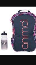Women Small/Up to 45L Animal Travel Backpacks & Rucksacks
