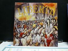 JEAN PHILIPPE LAFONT Liberté hymne à la liberté 42722613
