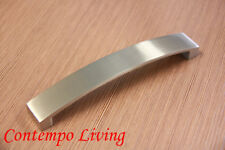 "Arch Cabinet Handle 6-3/4"" with Stainless steel Finish"