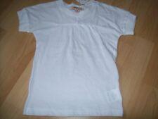 IMPS & ELFS süßes Blusenshirt Bio BW Gr. 80 - 104  NEU