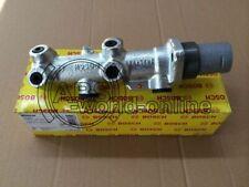 Bosch 0204123325 Fiat 9948884 Maître-cylindre pour Cavalier,Ducato,Boxer Neuf