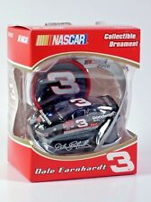 DALE EARNHARDT SR ORNAMENT GM Goodwrench #3 Chevy NASCAR 2005 New in Package