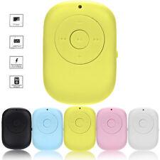Portable Mini USB MP3 Player Support Micro SD TF Card 32GB Sport Music Media f