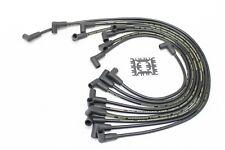 MAXX 531K 8.5mm Performance Spark Plug Wires 87-95 Chevy Truck 5.0L 5.7L V8 TBI