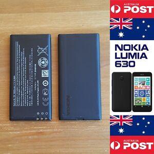 NOKIA LUMIA 630 635 Original Battery BL-5H 1830mAh Good Quality - Local