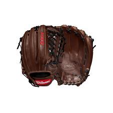 """Wilson A1000 KP92 12.5"""" Outfielders Baseball Glove WTA10RB20KP92"""