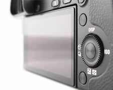 GGS / LARMOR LCD Glass Screen Protector for Canon M6 MkII,  Mark 2 - UK
