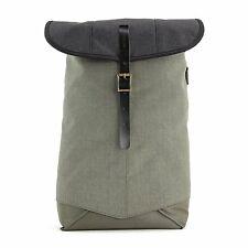Vanguard Veo 41 Travel Bag (Black)