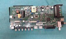 TP.MSD308C.PA501  LTF230AN03-K  MAIN AV TV