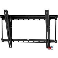 "NEW Ergotron Neo-Flex 60-612 Wall Mount for Flat Panel Display 37""-80"" Tilt"