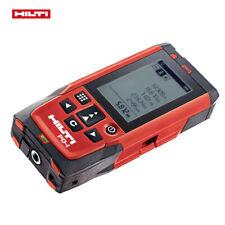HILTI PD-I Laser Meter 150M Laser Distance Range Finder Continuous Measurement